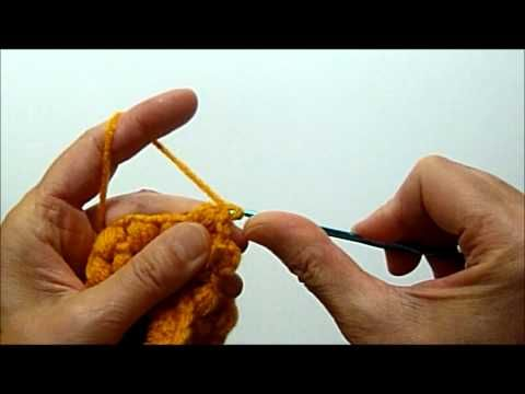 crochet chicken egg cover