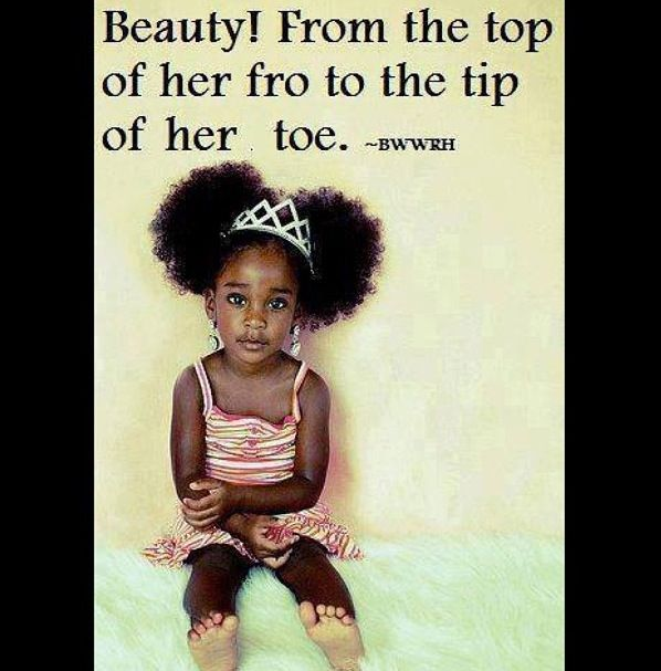 black women quotes about beauty quotesgram