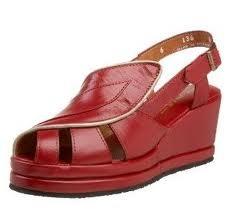 Remix shoes
