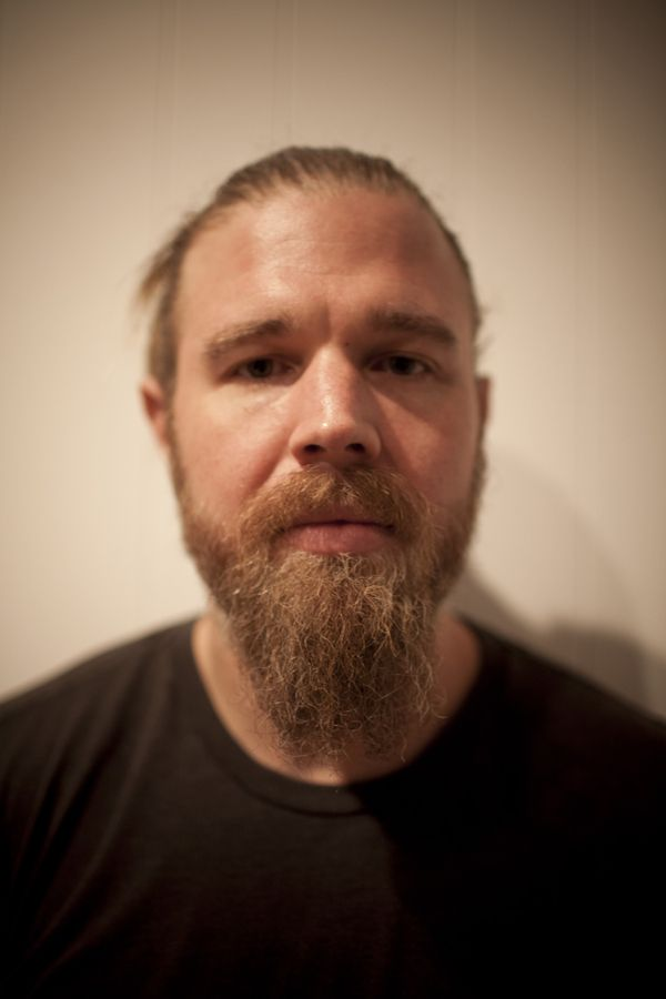 sons of anarchy opie - photo #14