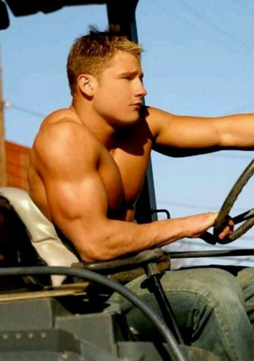 Agree with Men naked on a tractor understand you
