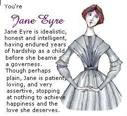 a literary analysis of the imagery in jane eyre by charlotte bronte By charlotte bronte orphan jane eyre becomes a governess and falls in love  with her employer, the dark and disturbing mr  critical sites about jane eyre   from: victorian web: keywords: symbolism, imagery, and motif in jane eyre.