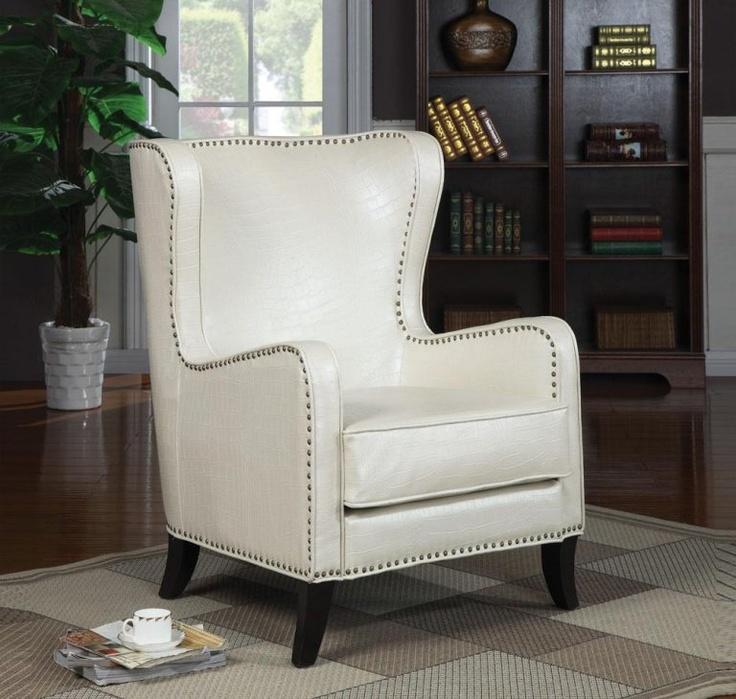 Pure Home Decor : Pure Style