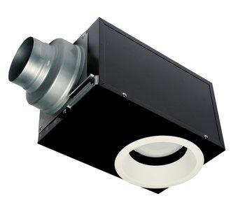 panasonic fv 08vrl1 fan light combination. Black Bedroom Furniture Sets. Home Design Ideas