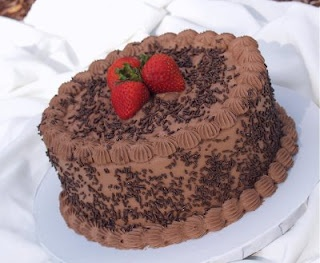 Buy Sugar Free Cakes On the internet On the net Sugar Free Cake