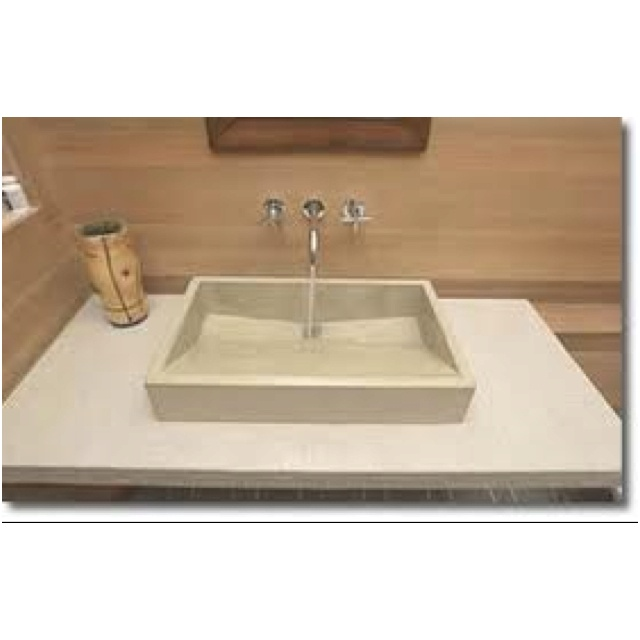Cement Bathroom Sink : Bathroom concrete sink DESIGN HOGAN Pinterest
