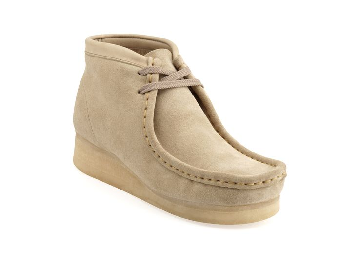 Clarks shoes women | Accessoires