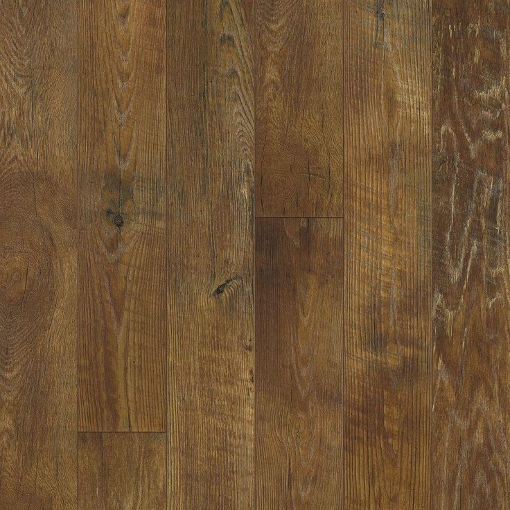 Laminate wood flooring hampton bay flooring country oak for Hom flooring