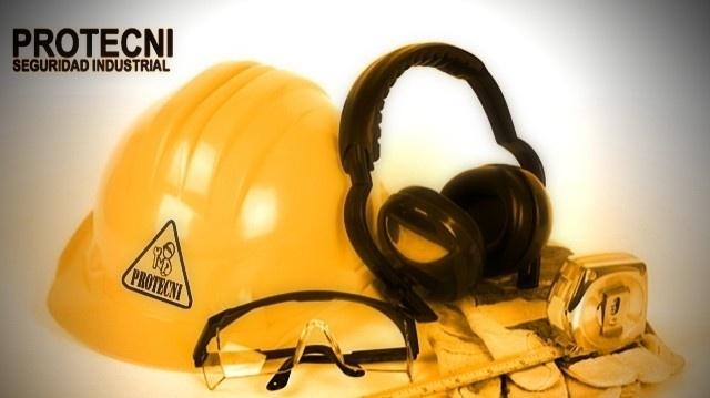 Seguridad industrial guantes de pupo pinterest - Guantes de seguridad ...
