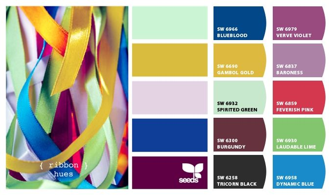 paint colors moods chart amazing color chart for painting meditation room ideas visit the room color schemes
