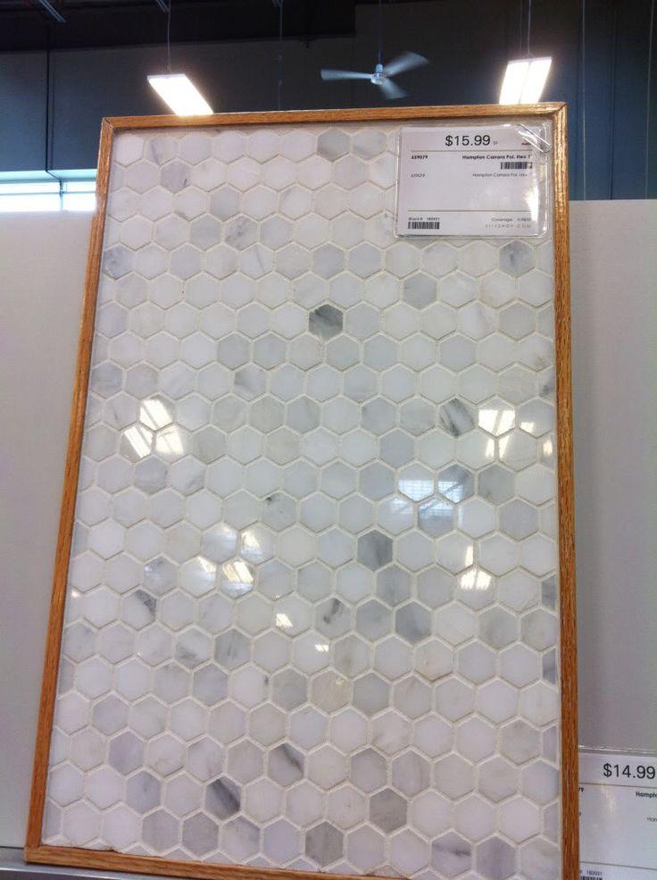hexagon kitchen backsplash to download hexagon kitchen backsplash just