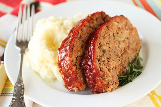 No Ground Beef Meatloaf G Ma 39 S Recipe Favorite Recipes