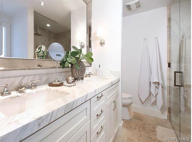 Awesome Naples Fl Home  Contemporary  Bathroom  Miami  By Borelli