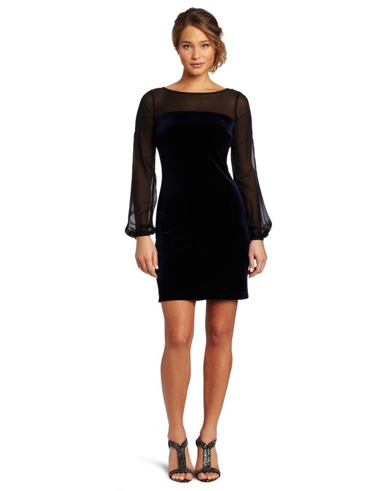 Popular WOMEN39S DRESSES