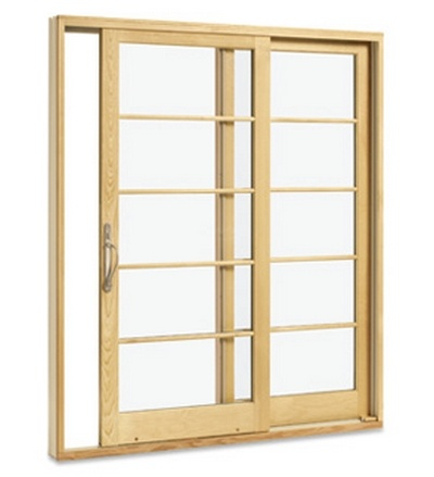 Anderson sliding door parts favorites from my kitchen for Anderson french doors