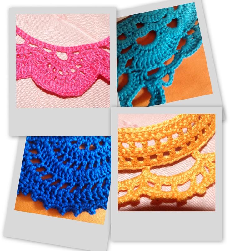 Crocheting Is Hard : Crocheting hard... :) crocheting Pinterest