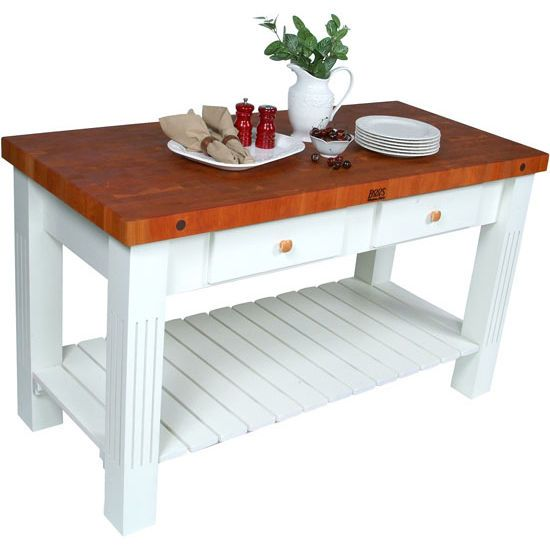 kitchen islands grazzi kitchen island with cherry john boos maple grazzi butcher block table with drop leaf