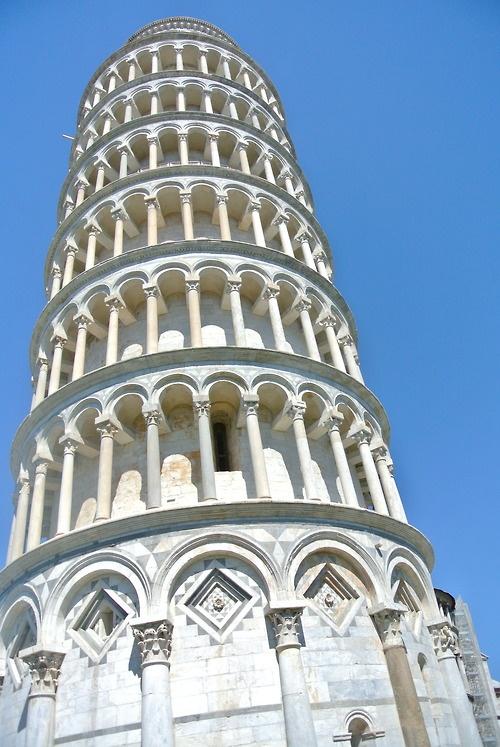 Romanesque Romanesque ARCHITECTURE Pinterest