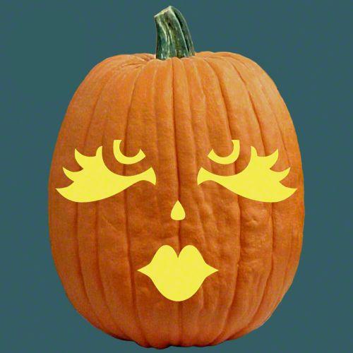 Cheryl classic jacks pumpkin carving patterns pinterest