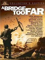 Phim Cây Cầu Xa Quá