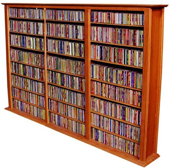 cd storage study library music room pinterest