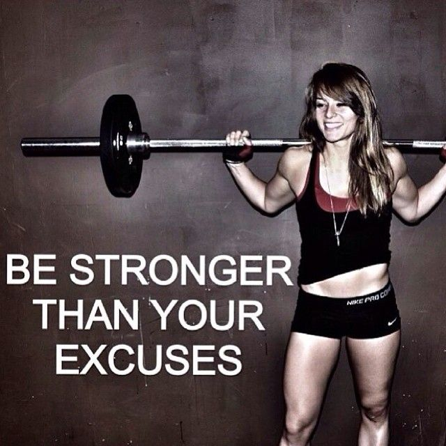 crossfit motivation related keywords suggestions