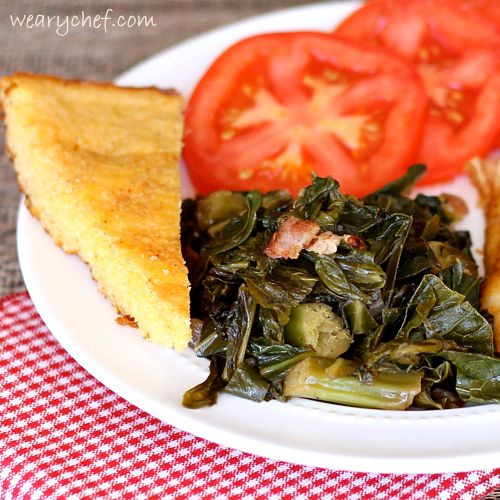 fried catfish and greens recipes dishmaps fried catfish and greens