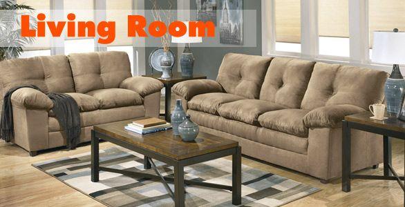 Best Furniture Department Deals At Big Lots Big Lots Shopping 400 x 300