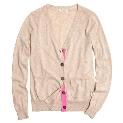 Travel Cardigan Long Sweater Jacket