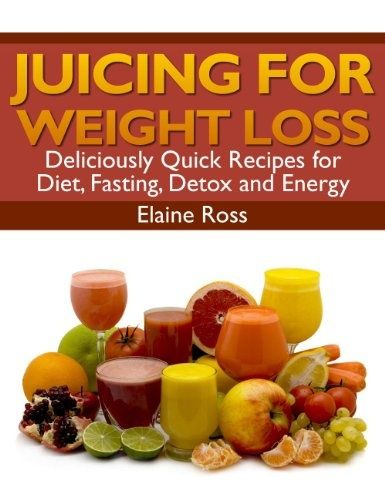 Pin by Marilyn Phillips on Juicing Pinterest