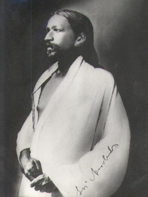 Sri Aurobindo Ghose Questions and Answers