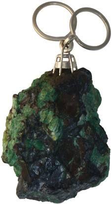 Allégorie Brune Boyer Alliage métal, émeraude sur pegmatite- exposition Corpus VII A la bibliothèque des Arts décoratifs à partir du 19 Septembre 2013