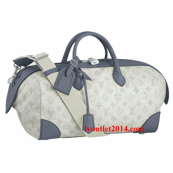 Louis Vuitton Speedy Round - 736 x 736  46kb  jpg