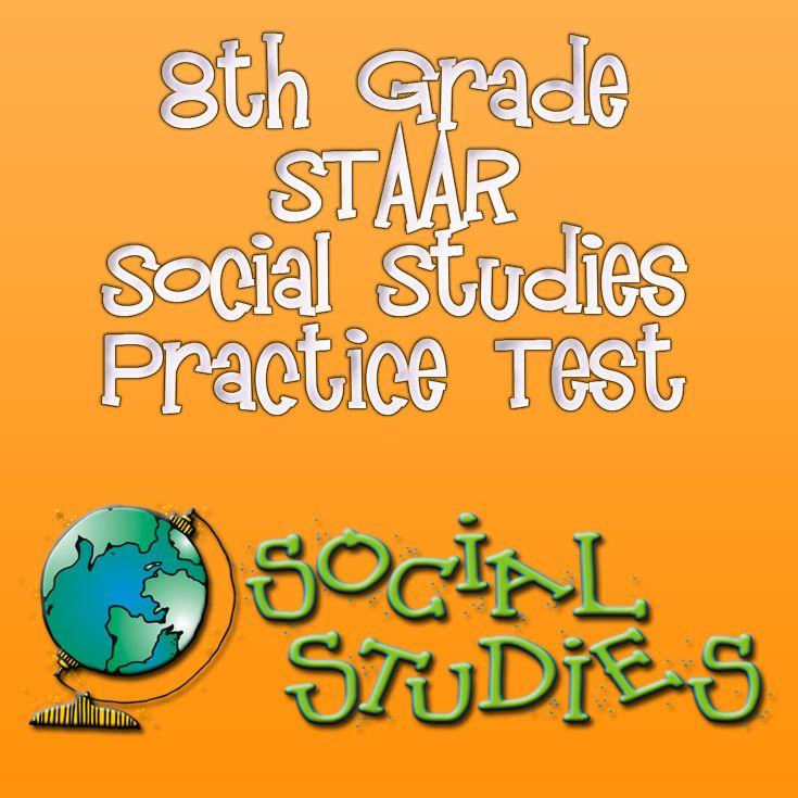2nd grade georgia social studies worksheets