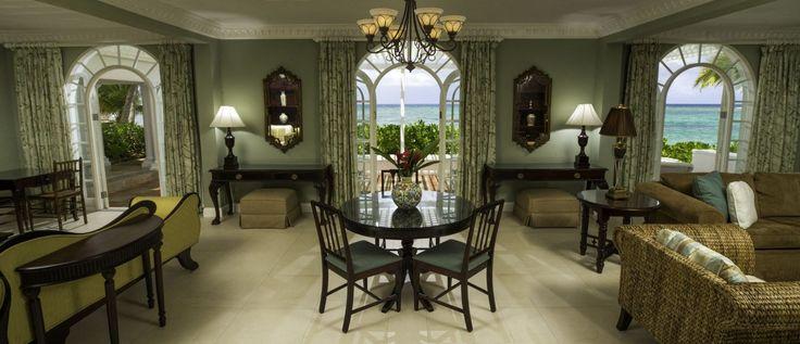 lucky dollar furniture jamaica