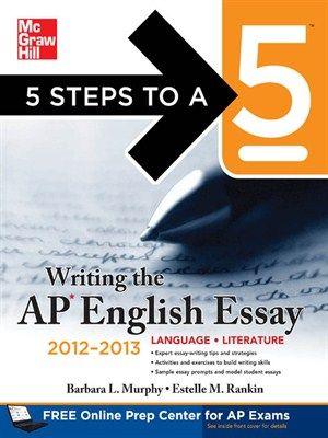 ap english 5 essay