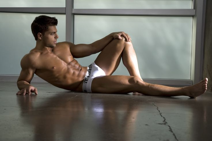 Timoteo Classic Super Low Blanco