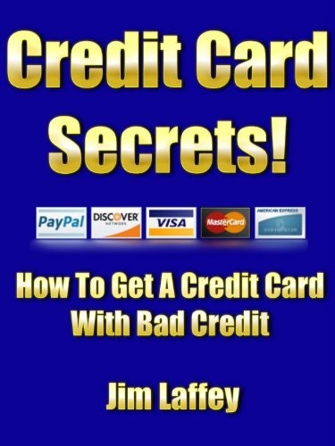 credit cards with 0 interest and low apr