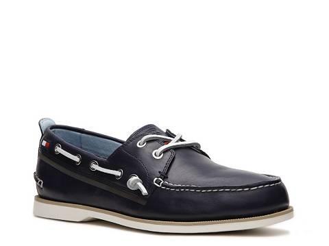 Sperry Mens Shoes Site Dsw Com