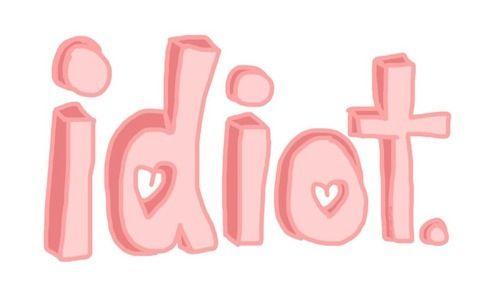 cute girly drawings tumblr - photo #31
