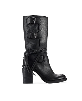 Vince Camuto Boot - (just bought these at Dillards on incredible sale