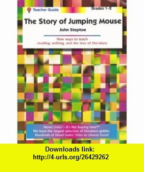 an analysis of the story of the jumping mouse Essays and criticism on hyemeyohsts storm - critical essays  the native  american folklore tale the story of jumping mouse was written by  hyemeyohsts.