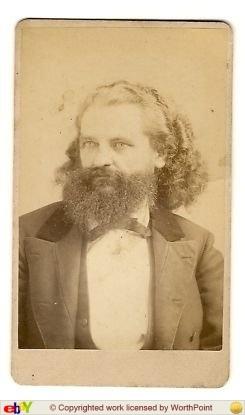 Frederick Weightnovel