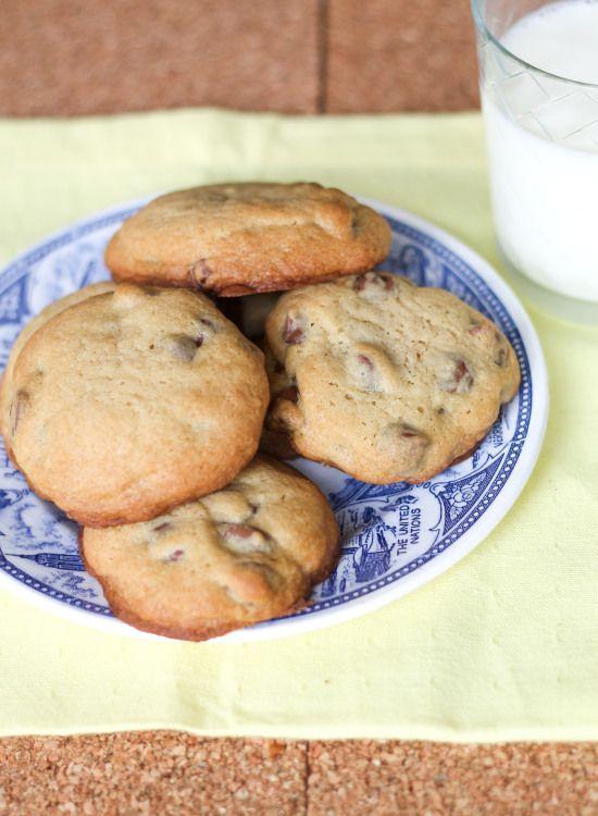 dark chocolate chunk cookies dark chocolate cookies dark chocolate ...