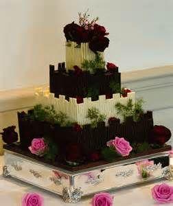 Albertson Wedding Cakes Albertson 39 S Wedding Cake Cake Shoppe Pinterest