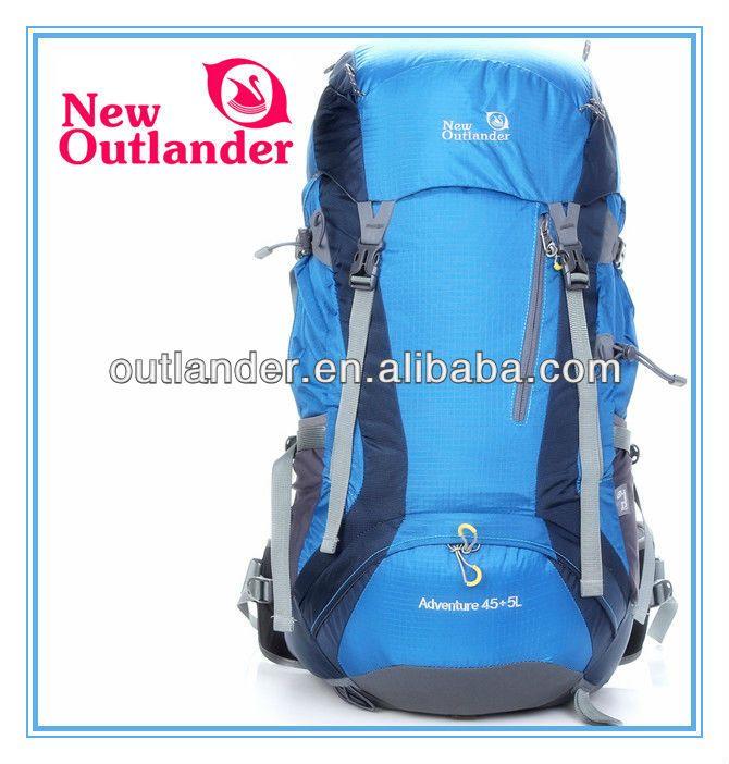 Fashion Cheap Strength Hiking Bag - Buy Hiking Bag,Fashion Cheap Bags