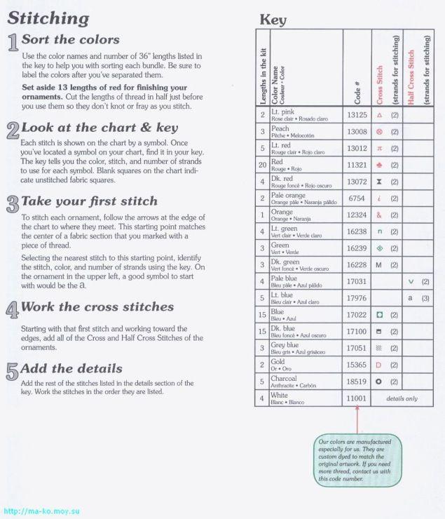 635 x 740 jpeg 72kB, Image Of A Christmas List/page/2 | New Calendar ...