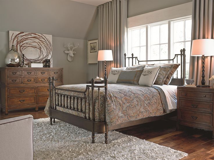 Guest Bedroom Furniture To Consider Master Pinterest