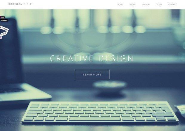 Web Design Studio Online