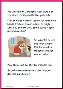 809 besten Deutsch Bilder auf Pinterest | Aktivitäten, Aphasie und ...